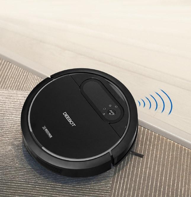 selling_point_1498222359Robot-Vacuum-Cleaner-DEEBOT-N78(amzon)-Advantage-13.jpg