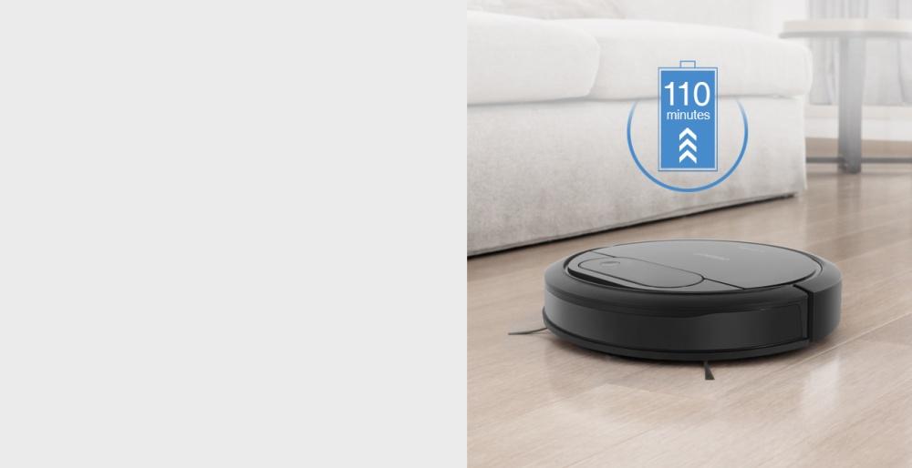 selling_point_1505292459Robot-Vacuum-Cleaner-DEEBOT-N78(amzon)-Advantage-3.jpg