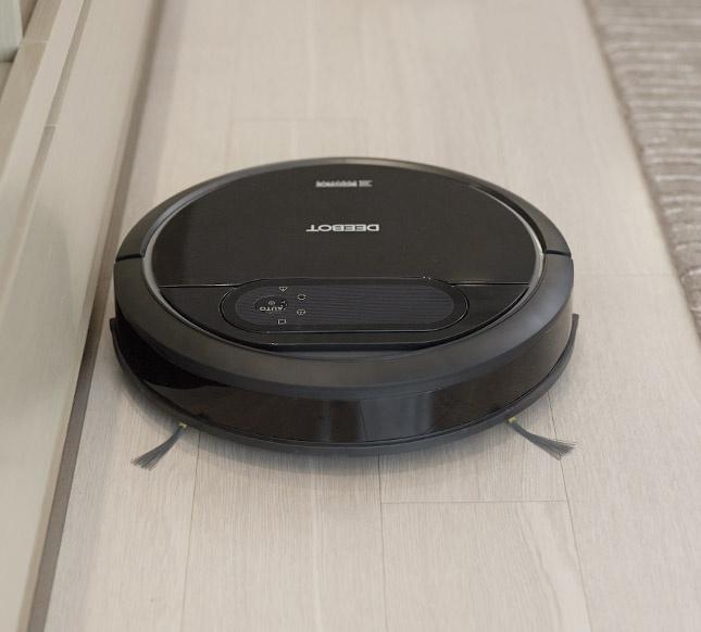 selling_point_1498221913Robot-Vacuum-Cleaner-DEEBOT-N78(amzon)-Advantage-4.jpg