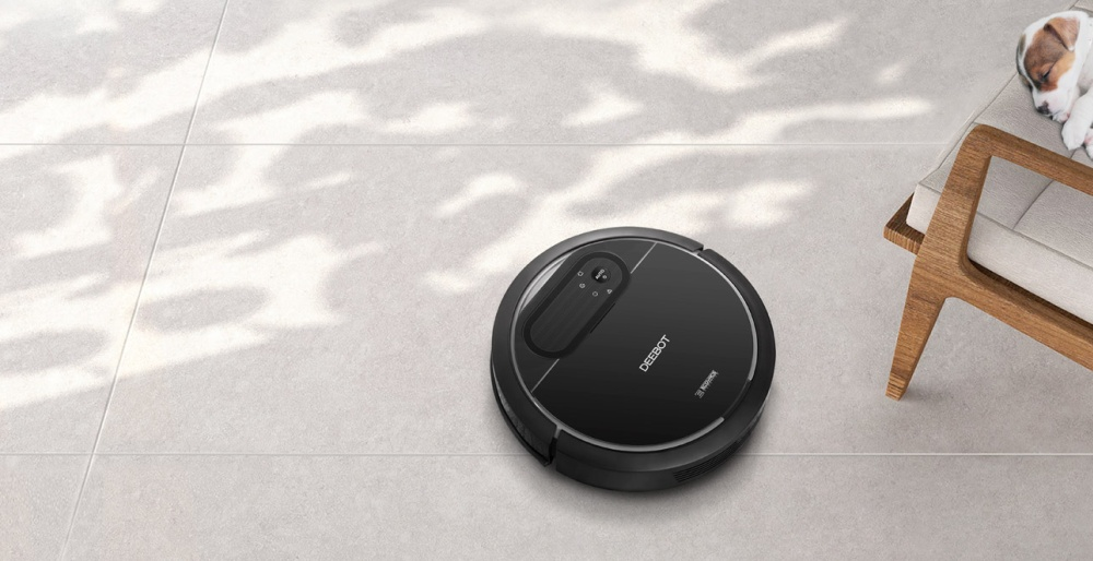selling_point_1498221784Robot-Vacuum-Cleaner-DEEBOT-N78(amzon)-Advantage-1.jpg