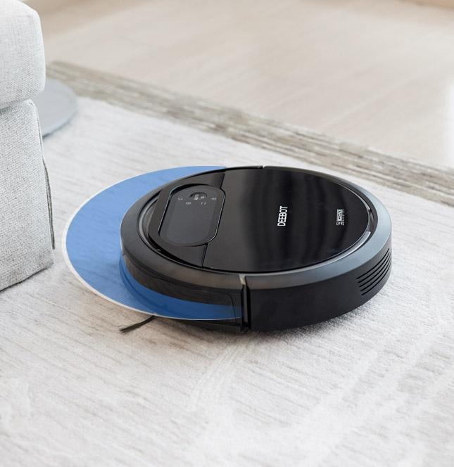 selling_point_1505292645Robot-Vacuum-Cleaner-DEEBOT-N78(amzon)-Advantage-12.jpg