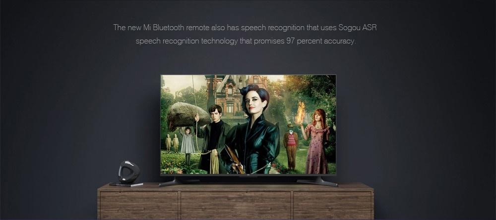Original Xiaomi TV 4A 55 Inch Smart Television Export
