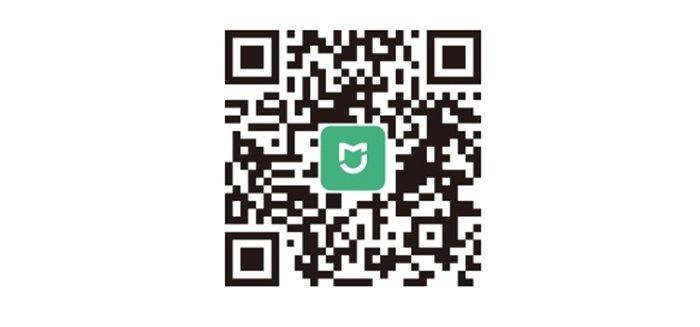 1474338505629137.jpg