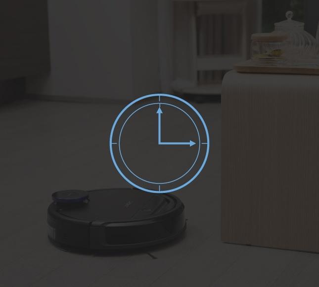 selling_point_1510637196Robot-Vacuum-Cleaner-DEEBOT-OZME930-15.jpg