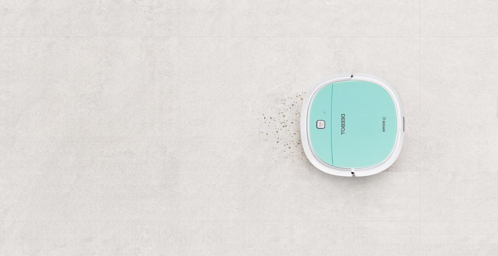 selling_point_1506737883Robot-Vacuum-Cleaner-DEEBOT-MINI2-Advantage-3.jpg