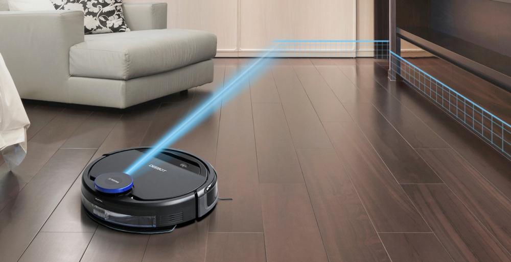 selling_point_1510636203Robot-Vacuum-Cleaner-DEEBOT-OZME930-2.jpg
