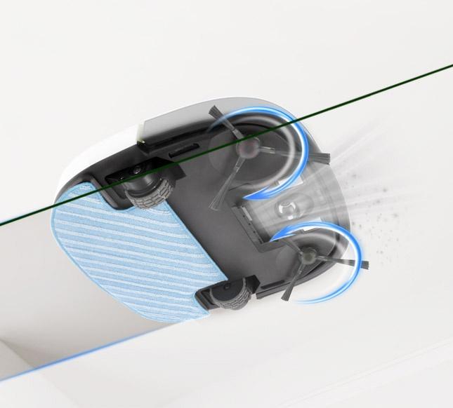 selling_point_1498122937Robot-Vacuum-Cleaner-DEEBOT-SLIM2-Advantage-4.jpg