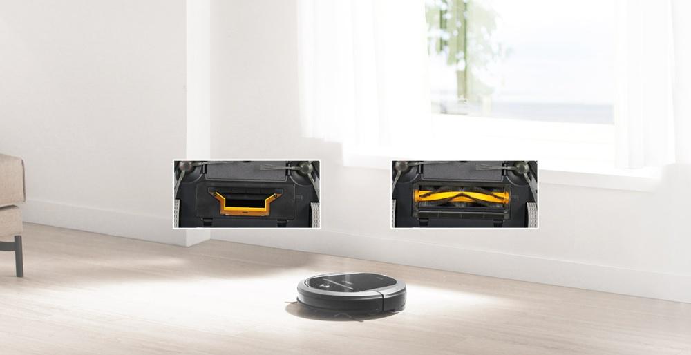 selling_point_1498129884Robot-Vacuum-Cleaner-DEEBOT-81-Pro-(US-Black)-3.jpg