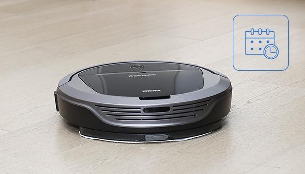 selling_point_1506675064Robot-Vacuum-Cleaner-DEEBOT-81-Pro-(US-Black)-11.jpg