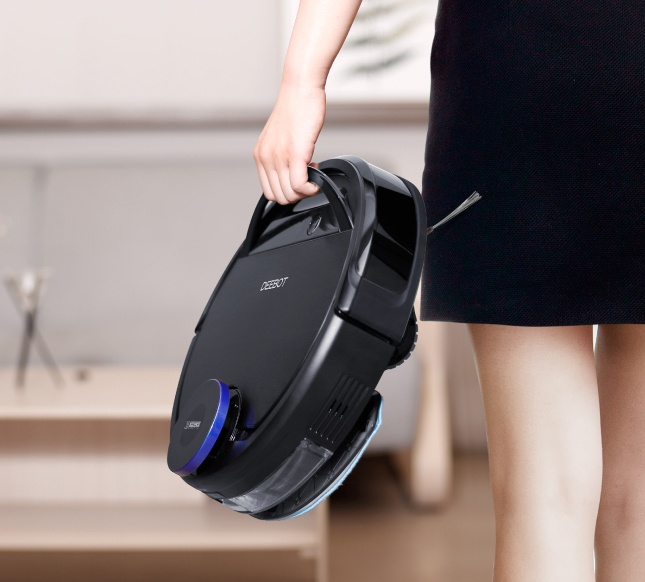 selling_point_1510637545Robot-Vacuum-Cleaner-DEEBOT-OZME930-19.jpg