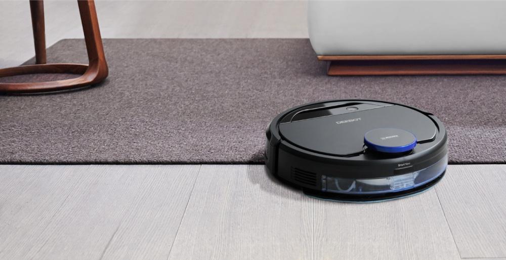 selling_point_1510636333Robot-Vacuum-Cleaner-DEEBOT-OZME930-7.jpg