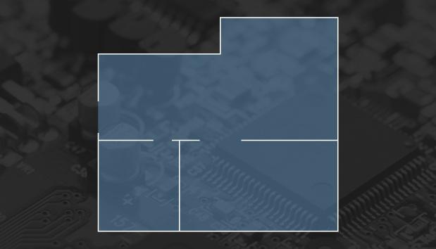 selling_point_1510636238Robot-Vacuum-Cleaner-DEEBOT-OZME930-3.jpg