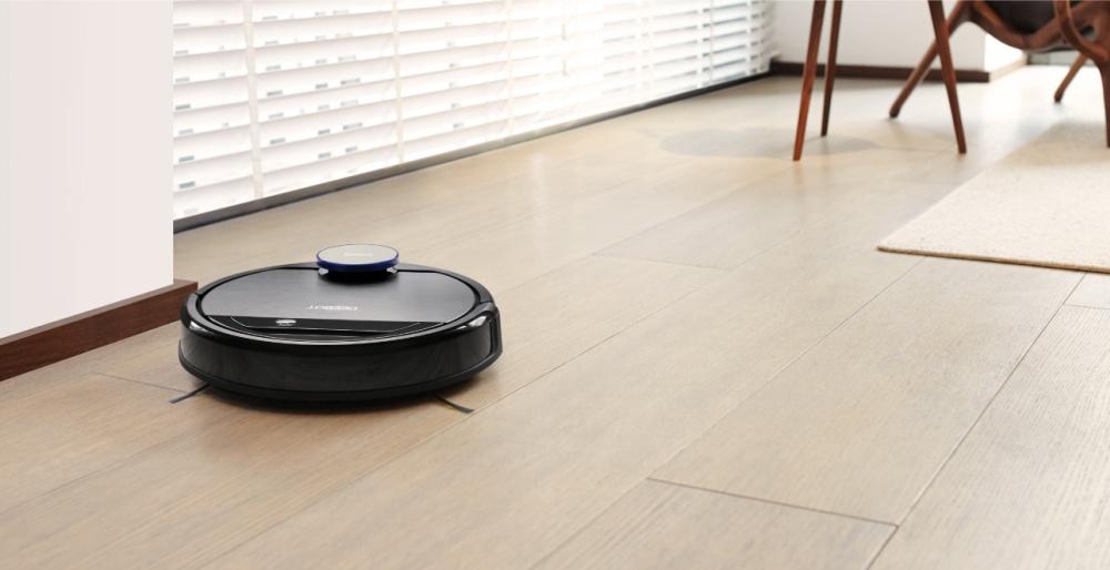 selling_point_1510636935Robot-Vacuum-Cleaner-DEEBOT-OZME930-10.jpg
