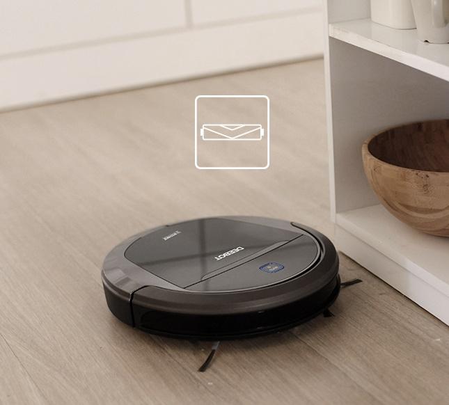 selling_point_1506674891Robot-Vacuum-Cleaner-DEEBOT-81-Pro-(US-Black)-7.jpg