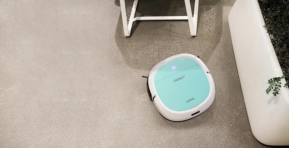 selling_point_1498034741Robot-Vacuum-Cleaner-DEEBOT-MINI2-Advantage-1.jpg