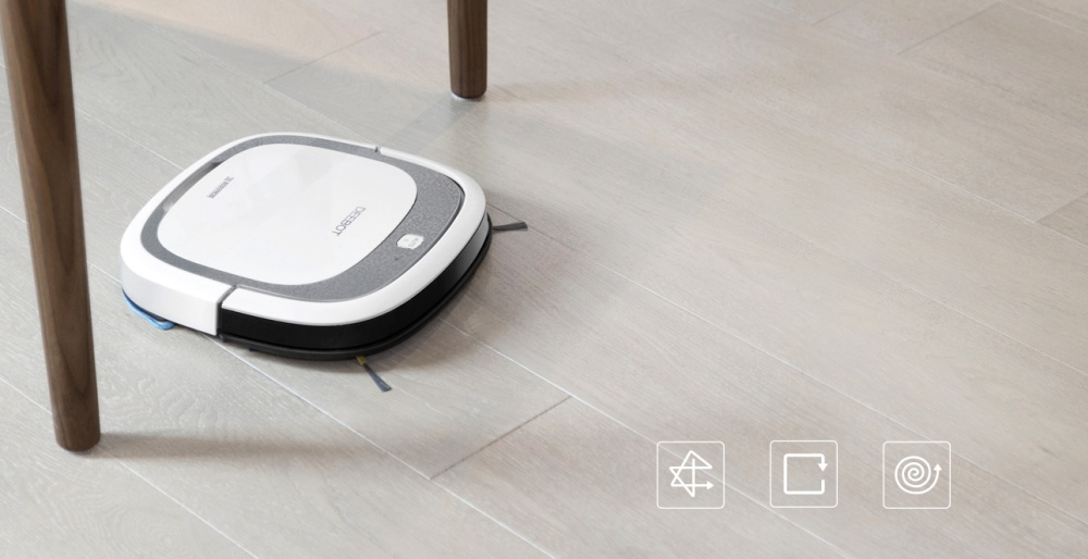 selling_point_1506739786Robot-Vacuum-Cleaner-DEEBOT-SLIM2-Advantage-6.jpg