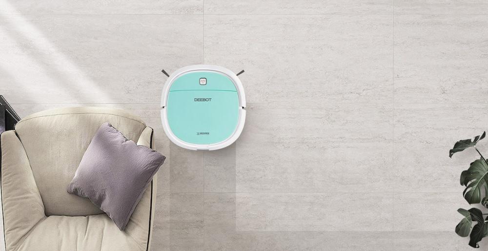 selling_point_1498131655Robot-Vacuum-Cleaner-DEEBOT-MINI2-Advantage-2.jpg
