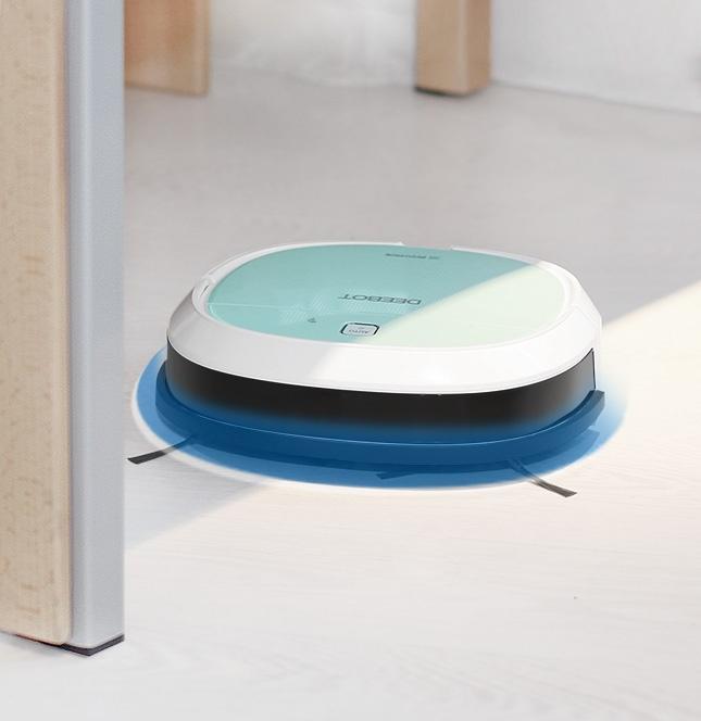 selling_point_1506738424Robot-Vacuum-Cleaner-DEEBOT-MINI2-Advantage-10.jpg