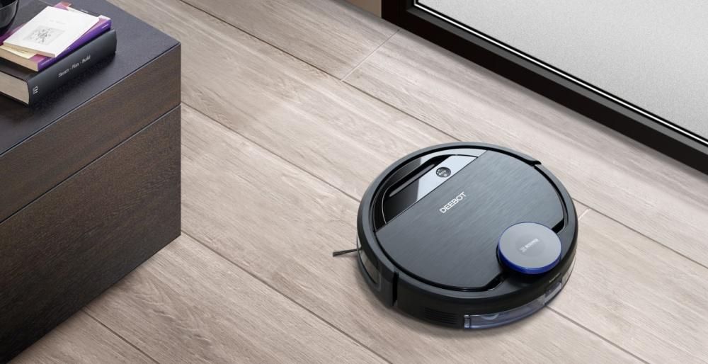 selling_point_1510636183Robot-Vacuum-Cleaner-DEEBOT-OZME930-1.jpg