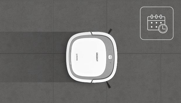 selling_point_1506739845Robot-Vacuum-Cleaner-DEEBOT-SLIM2-Advantage-9.jpg