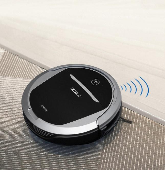 selling_point_1498031922Robot-Vacuum-Cleaner-DEEBOT-81-Pro-(US-Black)-15.jpg