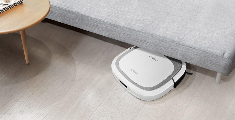 selling_point_1498120158Robot-Vacuum-Cleaner-DEEBOT-SLIM2-Advantage-1.jpg
