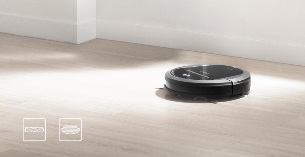 selling_point_1506674741115-Robot-Vacuum-Cleaner-DEEBOT-81-Pro-(US-Black)-5.jpg