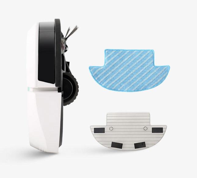 selling_point_1498131750Robot-Vacuum-Cleaner-DEEBOT-MINI2-Advantage-5.jpg