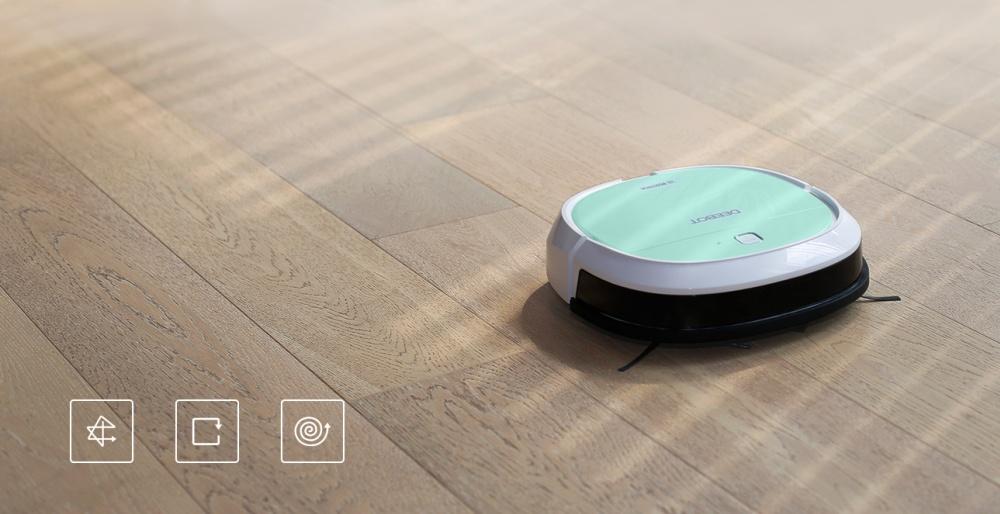 selling_point_1506738027Robot-Vacuum-Cleaner-DEEBOT-MINI2-Advantage-6...jpg