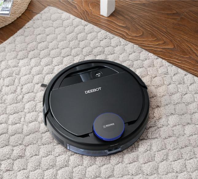 selling_point_1510636392Robot-Vacuum-Cleaner-DEEBOT-OZME930-9.jpg