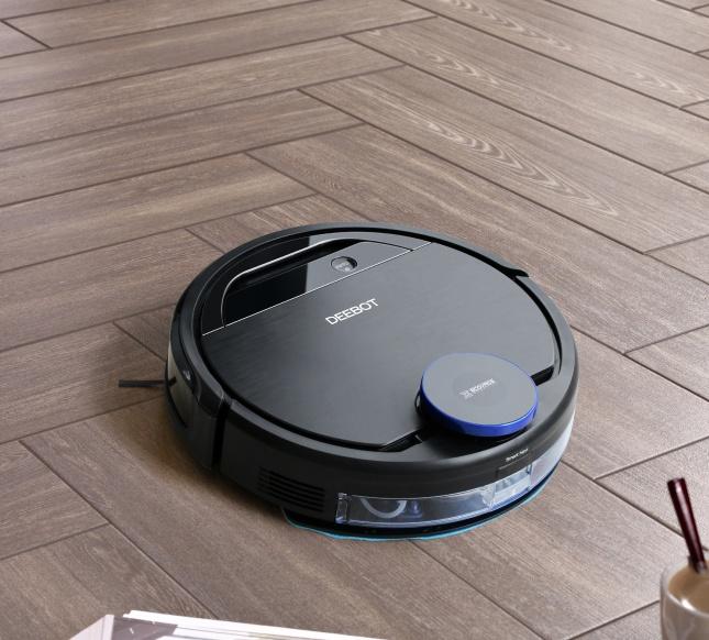 selling_point_1510637536Robot-Vacuum-Cleaner-DEEBOT-OZME930-18.jpg