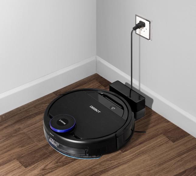 selling_point_1510637474Robot-Vacuum-Cleaner-DEEBOT-OZME930-17.jpg
