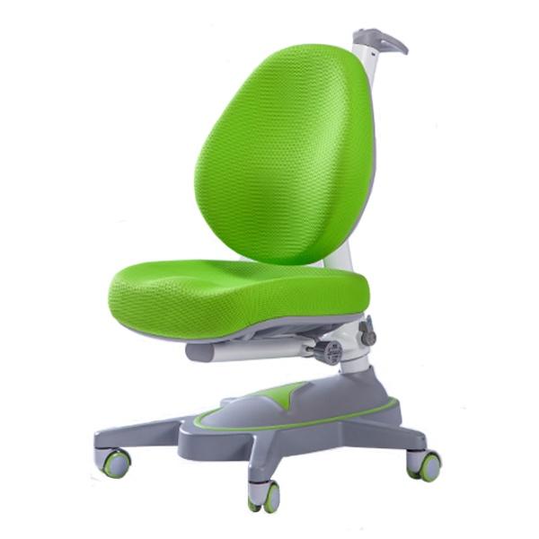 ergo plus kids ergonomic chair self setup lazada singapore